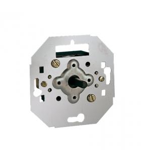 Łącznik pokrętny 16A 75233-39