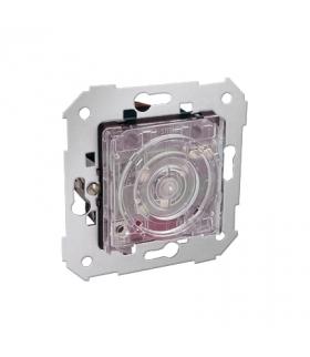 Ściemniacz przyciskowy z podświetleniem 75305-69
