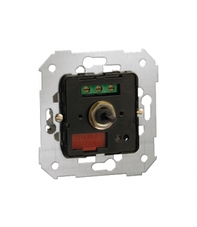 Regulator 1–10 V 75317-39