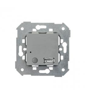 Odbiornik Bluetooth i ładowarka USB 7501385-039