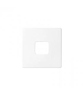 WYCOFANY Z OFERTY - ZAMIENNIK 8211096-... pokrywa do ładowarki USB biały 8201096-030