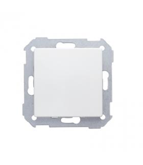 Zaślepka z mostkiem biały 82800-30