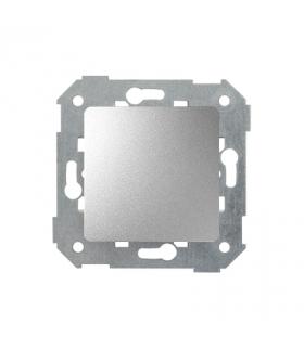 Zaślepka z mostkiem aluminium 82800-93