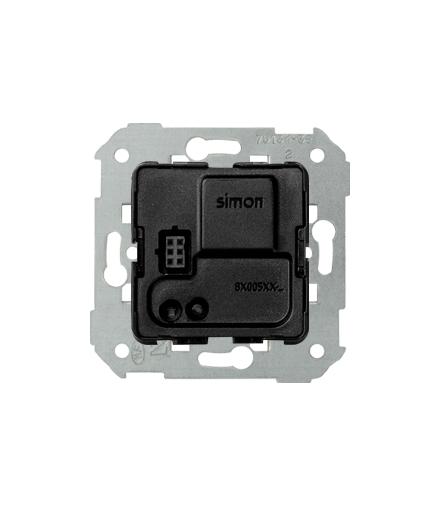 Sense port magistralny KNX 8400100-039