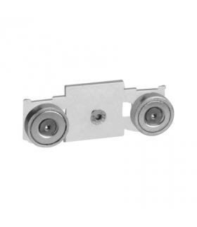 Wspornik OFIBLOK magnetyczny (Wymagane 2 sztuki.) KSF6