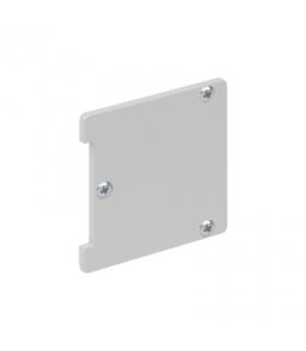 Pokrywa boczna OFIBLOK COMPACT pełna (element opcjonalny) ACFC01/24