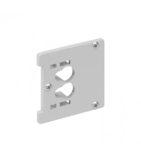 Pokrywa boczna OFIBLOK COMPACT bezpośrednia (element opcjonalny) ACFC02/24