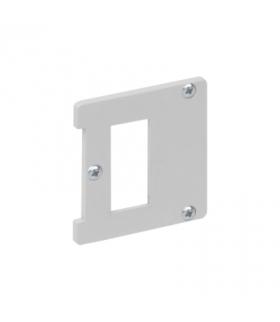 Pokrywa boczna OFIBLOK COMPACT do szybkozłącza pojedyncza (element opcjonalny) ACFC03/24