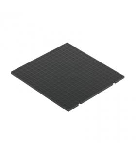 Nakładka wykończeniowa SF szary grafit S305/14
