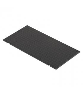 Nakładka wykończeniowa SF szary grafit S405/14