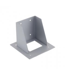 Podstawa do minikolumn jednostronnych ALK (element zapasowy) RALK005/8