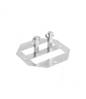 Podstawa do minikolumn czterostronnych ALK (element zapasowy) RALK008/8