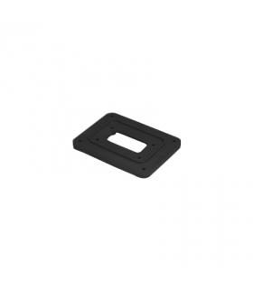 Podstawa do kolumn i minikolumn jednostronnych ALC 11mm (element zapasowy) AL1110