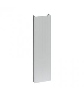 Pokrywa przednia do kolumn ALK dł.3m aluminium RALK013/8