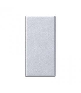 Klawisz K45 45×22,5mm aluminium K109/8