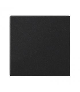 Klawisz K45 45×45mm szary grafit K110/14