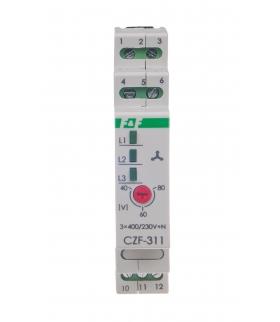 Czujnik zaniku fazy CZF-311