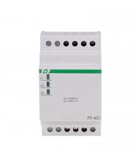 Przełącznik faz PF-431
