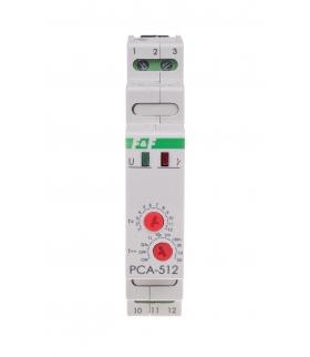 Przekaźnik czasowy PCA-512