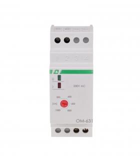 Ogranicznik poboru mocy OM-631