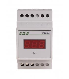 Wskaźnik natężenia prądu DMA-1