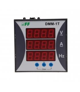 Cyfrowy wskaźnik DMM-1T