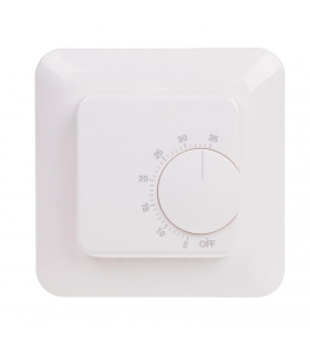 Regulator temperatury RT-824