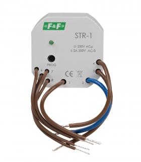 Sterownik rolet  STR-1