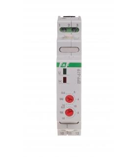 Przekaźnik prądowy EPP-619