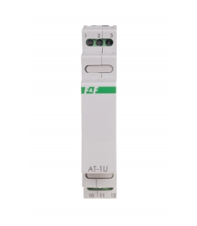 Przetwornik temperatury AT-1U