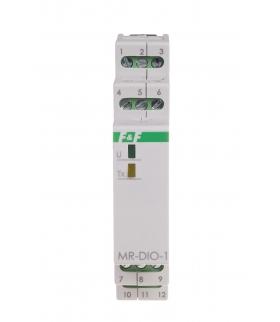 Moduł rozszerzeń MR-DIO-1