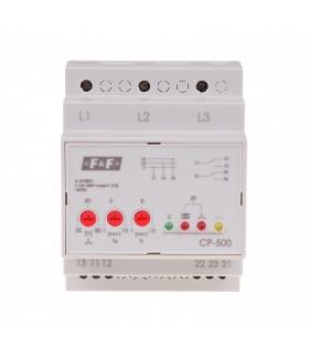 Przekaźnik napięciowy CP-500
