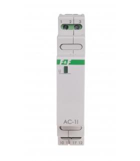 Przetwornik natężenia AC-1I 5A