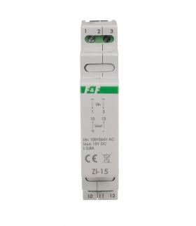 Zasilacz ZI-15