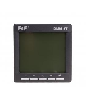 Analizator DMM-5T