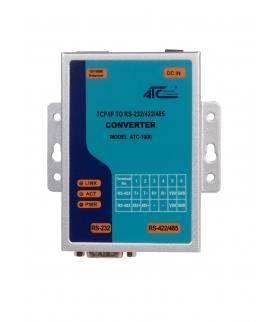 Konwerter ATC-1000
