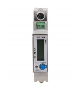 Licznik zużycia energii LE-01MR