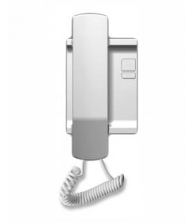 Unifon MU-01