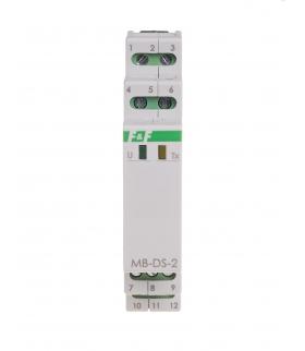 Przetwornik temperatury MB-DS-2
