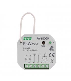 FW-LED2P
