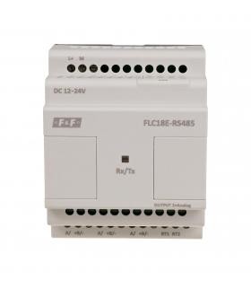 Moduł rozszerzeń FLC18E-RS485