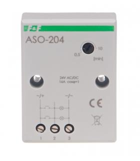 Automat schodowy ASO-204