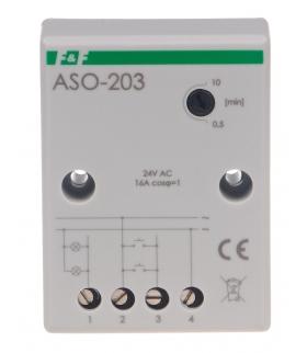 Automat schodowy ASO-203