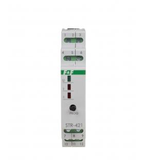 Sterownik rolet STR-421 24 V