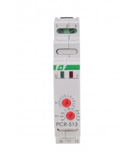 Przekaźnik czasowy PCR-513 UNI