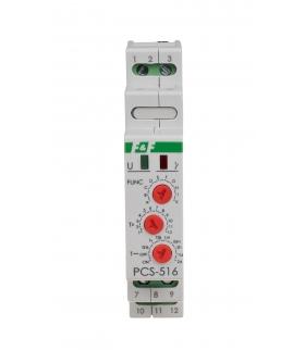 Przekaźnik czasowy PCS-516DC