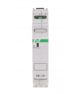 Przekaźnik elektromagnetyczny PK-1P 48 V