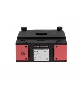 Przekładnik prądowy TO-150