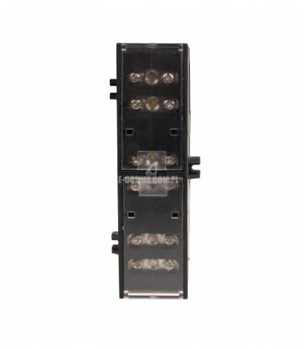 Przekładnik prądowy TP-600