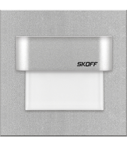 Oprawa LED - TANGO do puszki fi 60 SKOFF Music Line